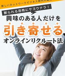 image_main-crop.png